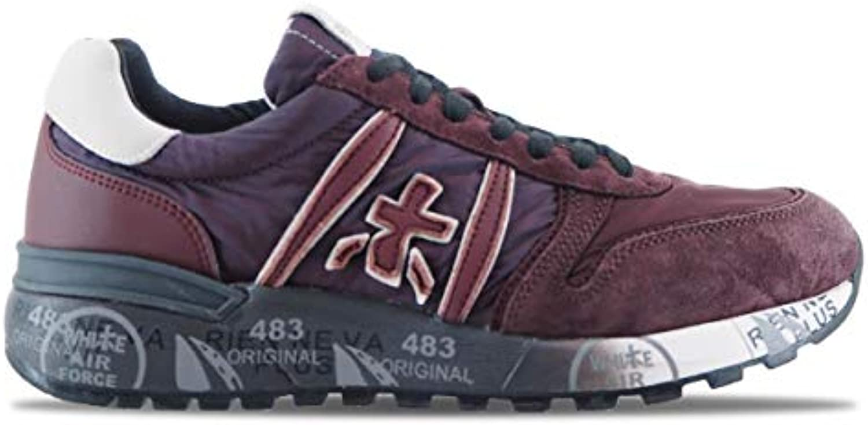 Donna   Uomo PREMIATA scarpe da ginnastica Lander AU AU AU 3246 Ogni articolo descritto è disponibile Altamente elogiato e apprezzato dal pubblico dei consumatori Vendite globali | Ad un prezzo inferiore  | Gentiluomo/Signora Scarpa  818c09