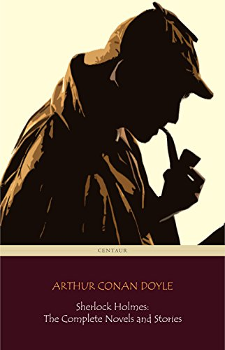 sherlock-holmes-the-complete-novels-and-stories