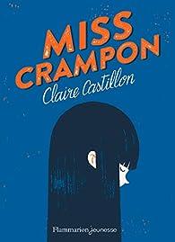 Miss Crampon de Claire Castillon