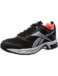 Reebok Pheehan Run 4.0 Zapatillas de running, Mujer
