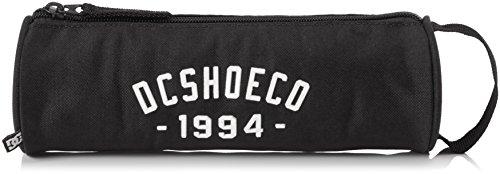 dc-shoes-men-rifornimenti-di-banco-tank-3-m-scsp-nero-uno-taglia-unica-edyaa03074-kvj0