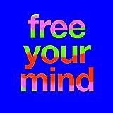 Songtexte von Cut Copy - Free Your Mind