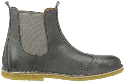 Bisgaard Boot 50203216, Unisex enfant Gris (400 Grey)