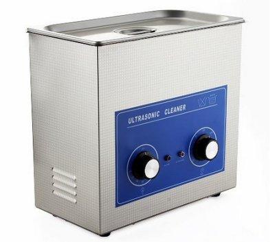 limpiador-ultrasonico-gowe-65l-40khz-para-componentes-electronicos-veras-que-sorpresa-se-maquina-de-