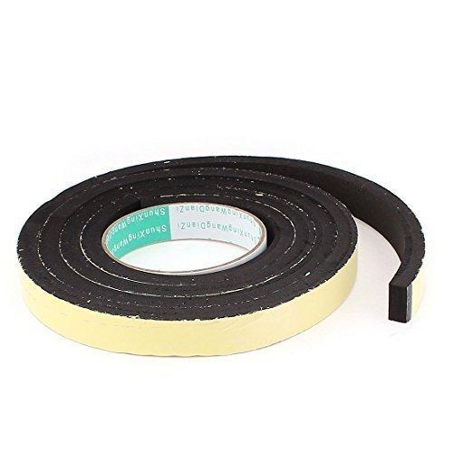 sourcingmap-porte-fentre-simple-ct-adhsif-mousse-tanchit-bande-20mm-x-10mm-2m-long