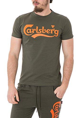 carlsberg-camiseta-para-hombre-verde-militar-xxl