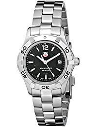 TAG Heuer Aquaracer Quarz Uhren WAF1410.BA0823