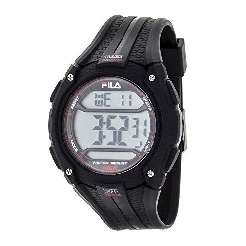Reloj cuarzo para hombre Fila 38-094-001
