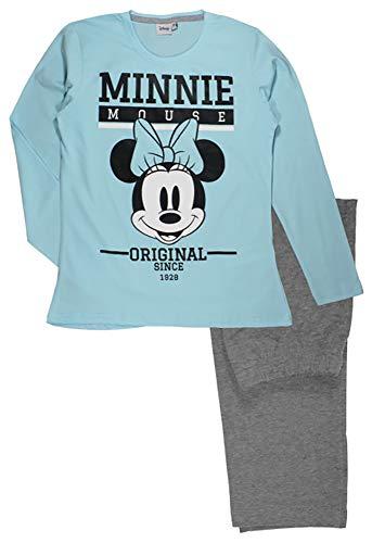 Disney - Pijama - para Mujer