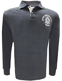 Greyes Herren Greyes Poloshirt
