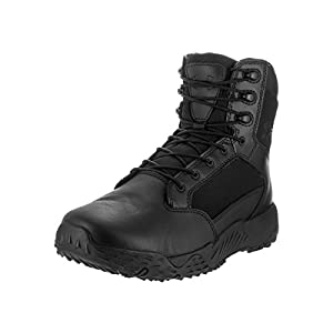 41aD4kSTwpL. SS300  - Under Armour Men's Stellar Tac 2E Military and Tactical Boots