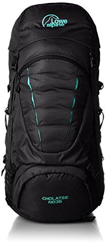 lowe-alpine-cholatse-nd35-backpack-black