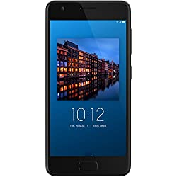 Lenovo Z2 Plus (Black)