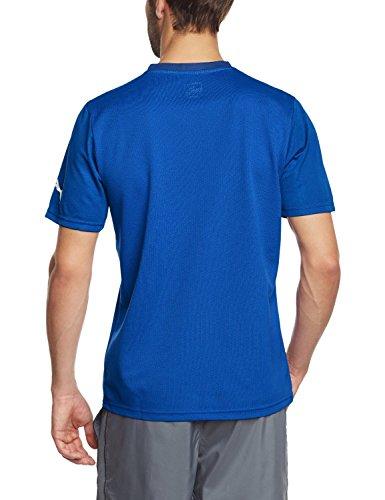 Puma Teamwear Spirit Training Mens Tee Shirt