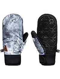 Quiksilver Method - Snowboard- / Ski-Fäustlinge für Männer EQYHN03081