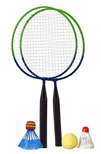 Best Sporting Mini Badminton