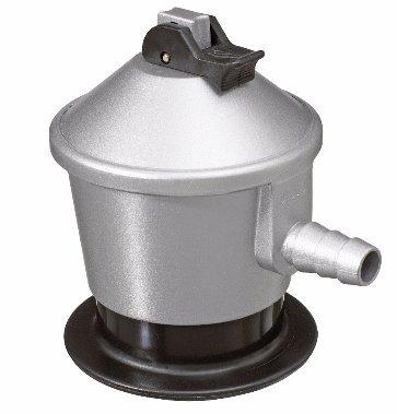regolatore-omologato-gas-butano