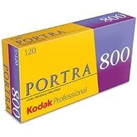 Kodak 8127946 Pellicules