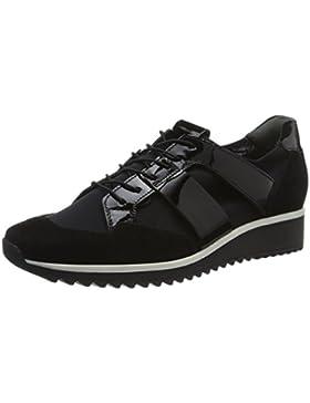 Högl Damen 3-10 3316 0100 Sneakers