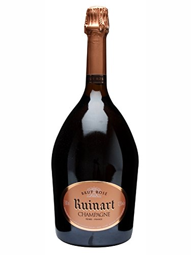 ruinart-rose-non-vintage-magnum-champagne-150-cl