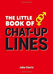 The Little Book of Chat-Up Lines