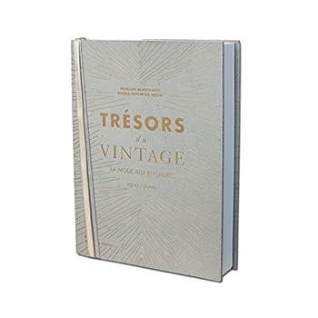 Trésors du Vintage. La mode aux enchères 1900/2000