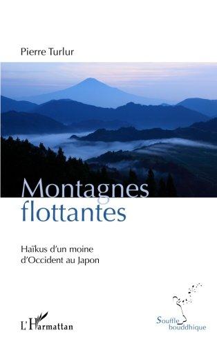 Montagnes flottantes