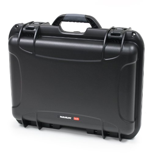 nanuk-925-waterproof-hard-case-with-foam-insert-black