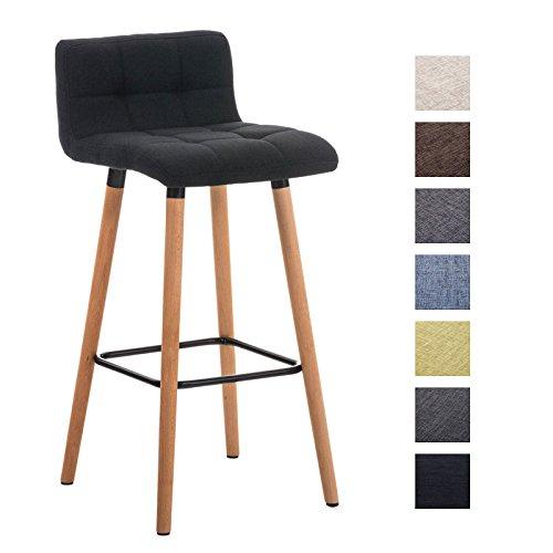 clp-taburete-de-madera-lincoln-soporte-de-madera-altura-del-asiento-75-cm-negro