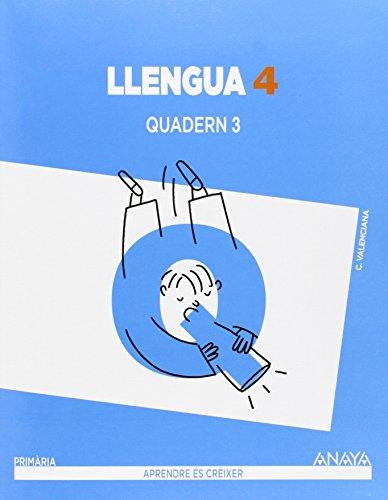 Ep 4 - Llengua Quad. 3 (val) - Apre. Crei.