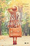 Miss Billy (GLI INDIMENTICABILI)