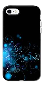 Apple iPhone 7 Back Cover/Designer Back Cover For Apple iPhone 7