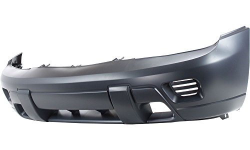 new-evan-fischer-eva17872019571-front-bumper-cover-primed-direct-fit-oe-replacement-for-2002-2009-ch