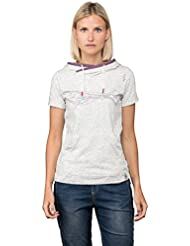 Chillaz Femme Bali Rope T-shirt