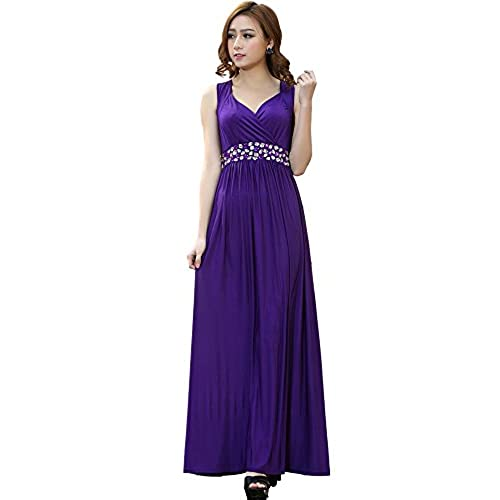 Purple bridesmaid dresses plus size Plus size designer clothes uk
