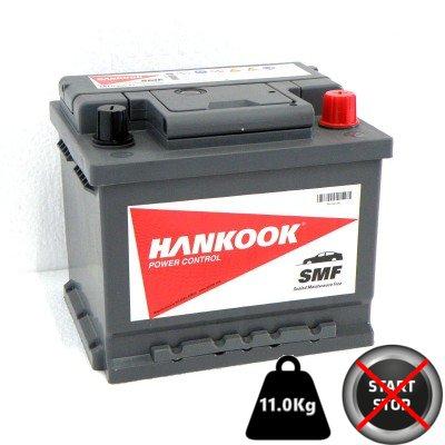 063 12 Volts Heavy Duty Car Battery