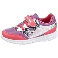 Kinetix Kylie Sneaker Kız çocuk Moda Ayakkabılar