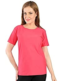 Lorke Women's Swimwear T-Shirt