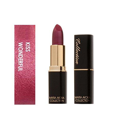 Ouneed® Etanche Lipstick Crème Moisturizing Makeup (M)