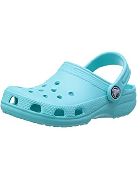 Crocs Unisex Kinder Classic Kids Clogs