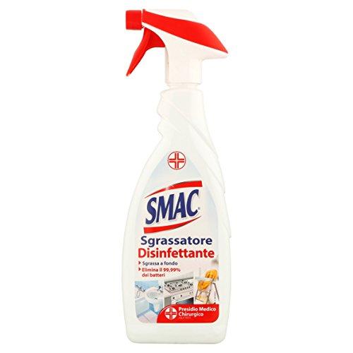 smac-sgrassatore-disinfettante-express-650-ml