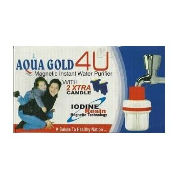 Eureka Forbes Aquasure Tap Water Purifier Amazon In Home