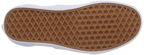 Vans Classic Slip-On, Baskets Basses Mixte Adulte Or (Brushed Metallic/Gold)