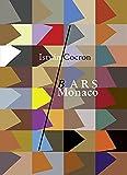 Bars Monaco - István Cocron