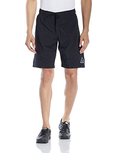 Reebok Men's Shorts
