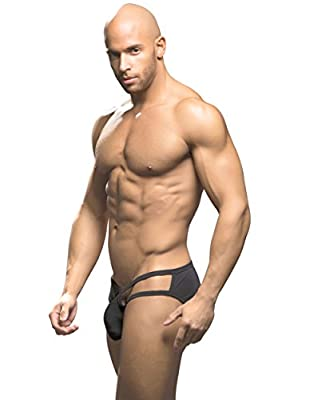 Andrew Christian Almost Naked Fling Brief