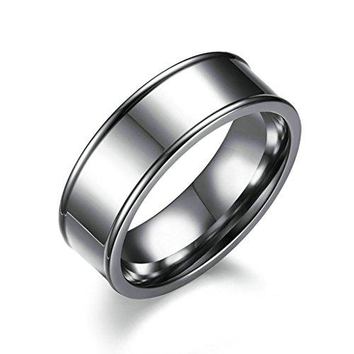 beydodo-edelstahl-ring-fur-unisex-eheringecamber-konkav-design-7mm-silber-grosse-45-143