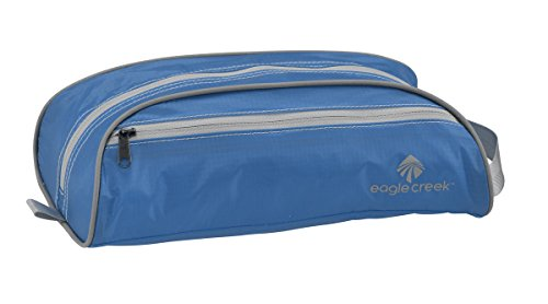 eagle-creek-specter-quick-trip-toiletry-bag-brilliant-blue