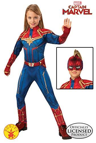 - Marvel Kinder Kostüme