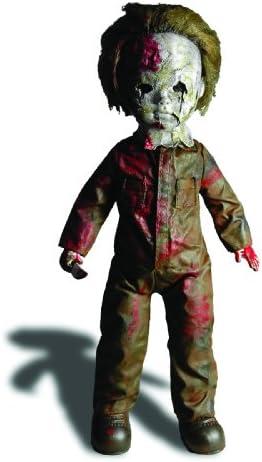 Living Dead Dolls ハロウィン2「マイケル マイヤーズ」 B002BGZKVA B002BGZKVA B002BGZKVA d9ef25